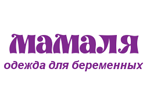 mamalya